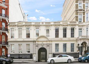 Thumbnail Studio to rent in Harrington Gardens, South Kensington
