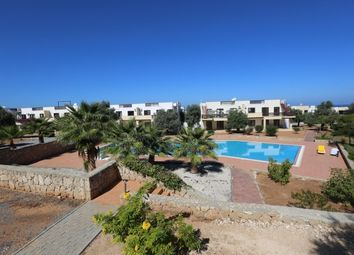 Thumbnail 3 bed apartment for sale in Esentepe, Kyrenia, Cyprus