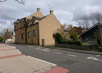 1 bed flat to rent in Orchard Street, Motherwell ML1