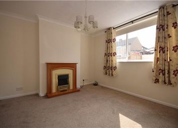 Thumbnail 3 bed semi-detached house to rent in Westbourne Road, Downend, Bristol