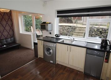 Thumbnail 3 bed property for sale in Hillside Road, Preston