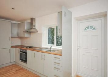 Thumbnail 3 bed bungalow for sale in Northborough Road, Norbury, London