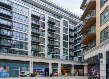 2 bed flat for sale in Belgravia House, Dickens Yard, Ealing W5