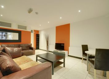 Thumbnail 2 bedroom flat to rent in Wolverton Gardens, Hammersmith