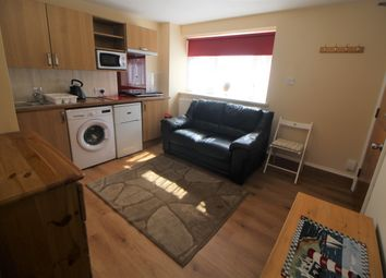Room to rent in Welland Road, City Center, Coventry CV1