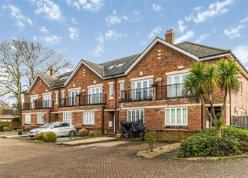4 bed terraced house for sale in Green Street, Sunbury-On-Thames TW16