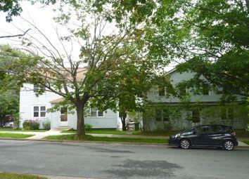 Thumbnail Property for sale in Halifax, Nova Scotia, Canada