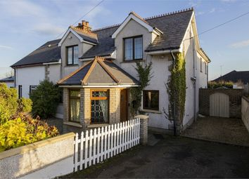 Thumbnail 4 bed semi-detached house for sale in Freehall Road, Castlerock, Coleraine, County Londonderry