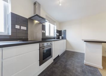 Thumbnail 3 bedroom terraced house to rent in Old Bellgate Place, Westferry Road, Docklands, London