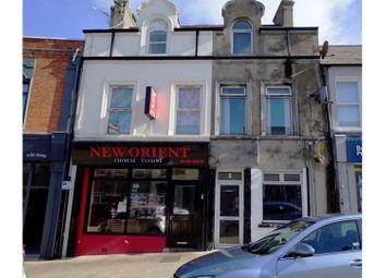 Thumbnail 3 bed terraced house for sale in High Street, Donaghadee