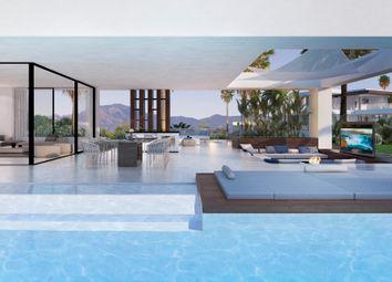 Thumbnail 4 bed villa for sale in 29688 Cancelada, Málaga, Spain