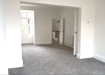 Thumbnail 4 bedroom terraced house to rent in Fox Street, Stockport