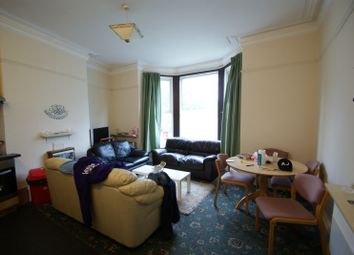 1 bed flat to rent in Hyde Park Road, Hyde Park, Leeds LS6