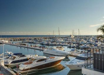 Thumbnail 3 bed apartment for sale in Muelle Ribera, Marbella, Andalucia, Spain