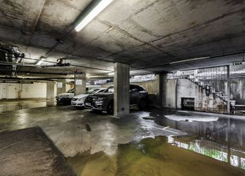 Thumbnail Parking/garage to rent in Bethwin Road, Camberwell