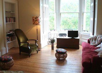 Thumbnail 2 bedroom flat to rent in Melville Terrace, Newington, Edinburgh