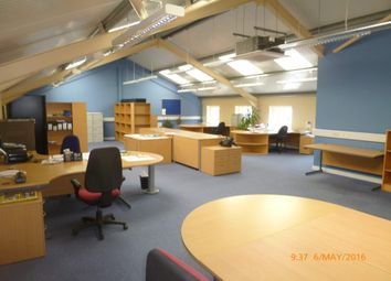 Thumbnail Office to let in Boroughbridge Road, York, N Yorks