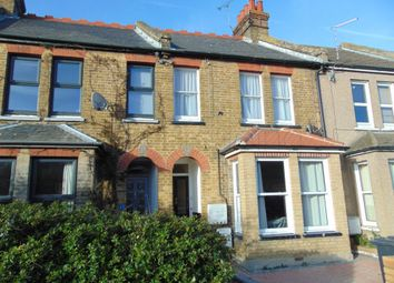 Thumbnail 2 bed flat for sale in Kings Road, Herne Bay