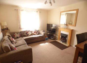 Thumbnail 2 bedroom flat for sale in Macfarlane Chase, Weston-Super-Mare
