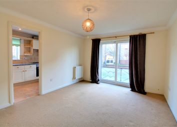 2 bed flat for sale in Lakeside Boulevarde, Lakeside, Doncaster DN4