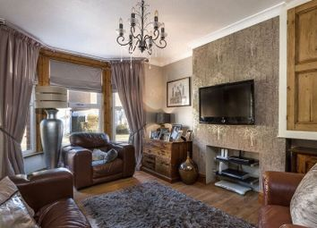 Thumbnail 4 bed detached house for sale in Millers Close, Finedon, Wellingborough
