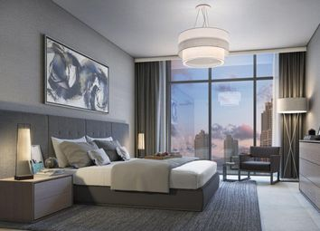 Thumbnail 1 bed apartment for sale in Dt1, Downtown Dubai, Burj Khalifa District, Dubai