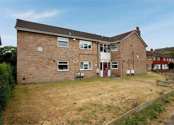 2 bed flat for sale in Browns Square, St Neots, Cambridgeshire PE19