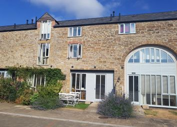 Thumbnail 1 bed terraced house for sale in Granary Barton Close, Merriott