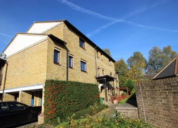 Thumbnail 1 bed flat to rent in The Gallops, Langdon Hills, Basildon
