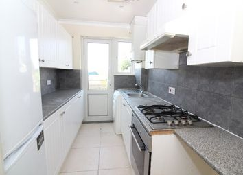 Thumbnail 3 bed property to rent in Conisborough Crescent, Catford