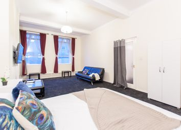 Thumbnail Room to rent in Allsop Place, Marylebone, Central London