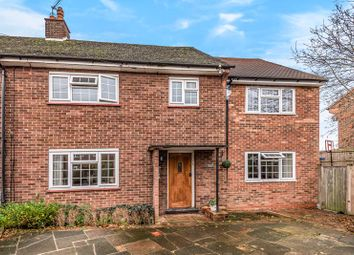 5 bed semi-detached house for sale in Torrance Close, Hornchurch RM11