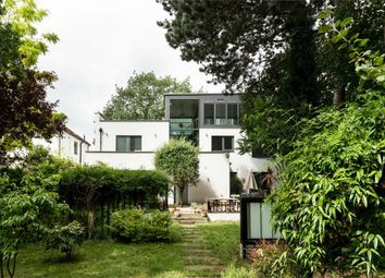 Thumbnail 6 bed detached house for sale in Kings Hall Road, Beckenham