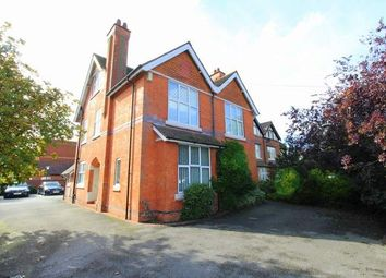 Thumbnail Office to let in 86 Melton Road, West Bridgford, Nottingham
