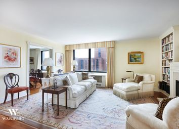 Thumbnail 3 bed property for sale in 1623 Third Avenue, New York, New York State, United States Of America