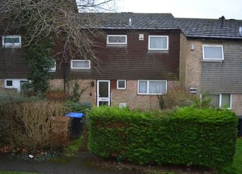 3 bed terraced house for sale in Dryleys Court, Goldings, Northampton NN3