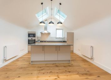 Thumbnail 3 bed maisonette to rent in The Strand, Covent Garden
