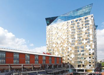 1 bed flat to rent in The Cube, Wharfside Street, City Centre B1