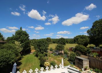 Thumbnail 3 bed semi-detached house for sale in Wintringham Way, Purley On Thames, Reading