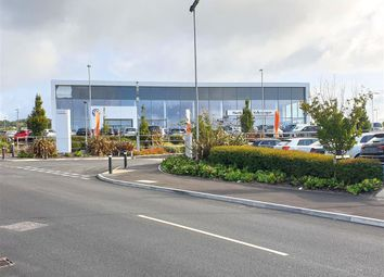 Thumbnail Property for sale in Conway Road, Llandudno Junction