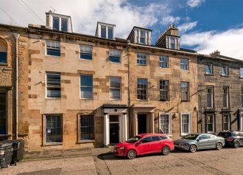 Casselbank Street, Leith, Edinburgh EH6