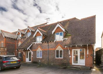 Thumbnail 1 bed flat for sale in Apsley Mews, Little High Street, Worthing
