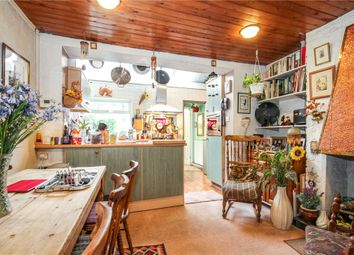 2 bed semi-detached house for sale in Whitehorse Lane, London SE25