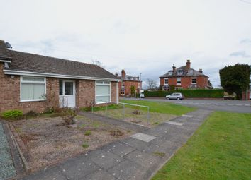 Thumbnail 2 bedroom bungalow to rent in St. Andrews Road, Malvern