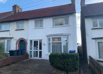 Thumbnail 3 bedroom property for sale in Mile Oak Road, Southwick, Brighton