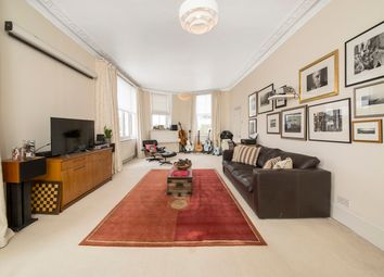 3 bed property for sale in Birkbeck Place, West Dulwich, London SE21