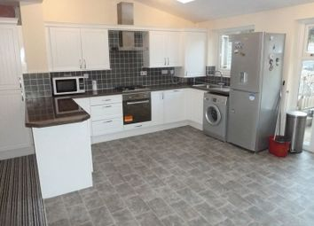 Thumbnail 3 bed property to rent in The Lindens, Birmingham