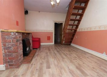 Thumbnail 2 bedroom property for sale in Bath Street, Blackpool