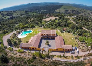 Thumbnail 10 bed property for sale in Casares, Malaga, Spain