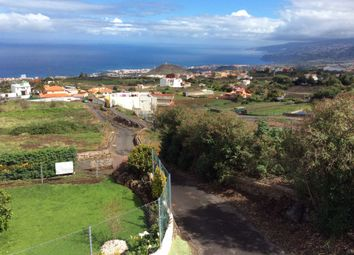 Thumbnail 3 bed country house for sale in Palo Blanco, Los Realejos, Tenerife, 38410